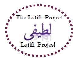 The Latifi Project /   Latifi Projesi