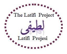 The Latifi Project /   Latifi Projesi